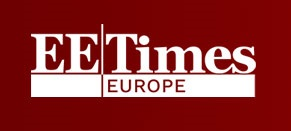 EE Times Europe Link to article